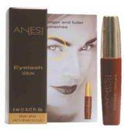 Сироватка для вій - ANESI-EXPRESSION EYE SERUM LASH
