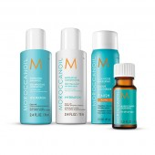 Набор «Must Haves»